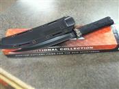 BUD K Display Knife BK1167